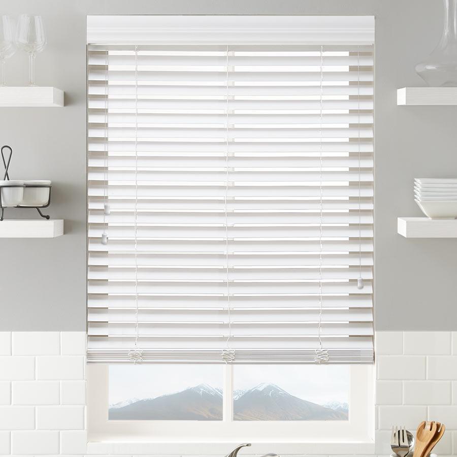 PID-387_CID-3084_Faux-Wood-Blinds_White-Off-White_Porcelain_R.jpg