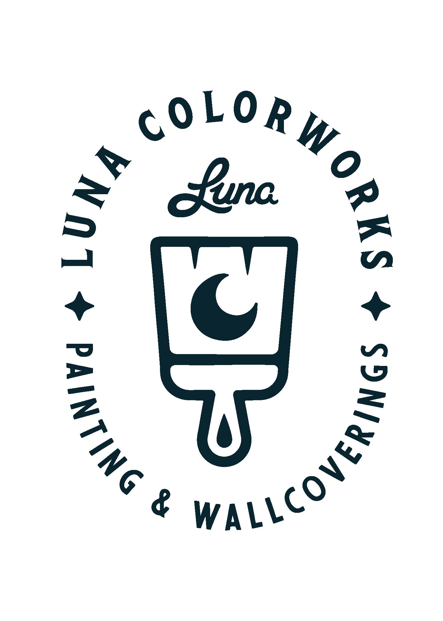 Luna_CW__OvalSeal_Blue.png