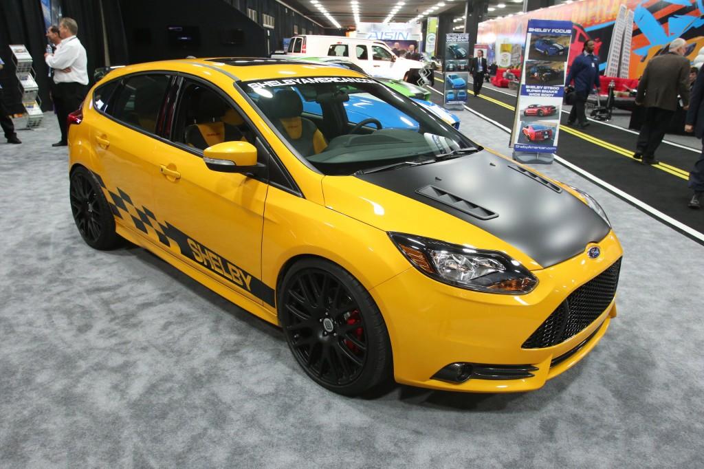 shelby-ford-focus-st-detroit-2013-02-1024x682.jpg