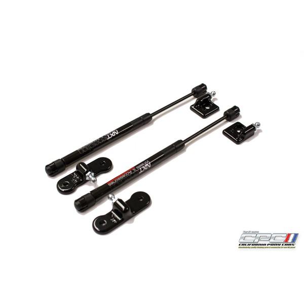 2012-14-ford-focus-hood-lift-kit-black.jpg