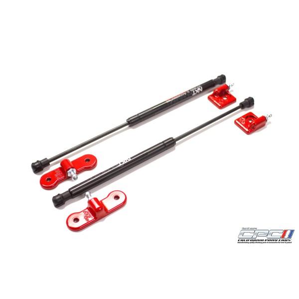 2012-14-ford-focus-hood-lift-kit-black-1.jpg