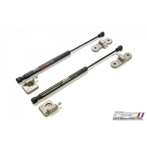 2012-14-ford-focus-hood-lift-kit-natural.jpg