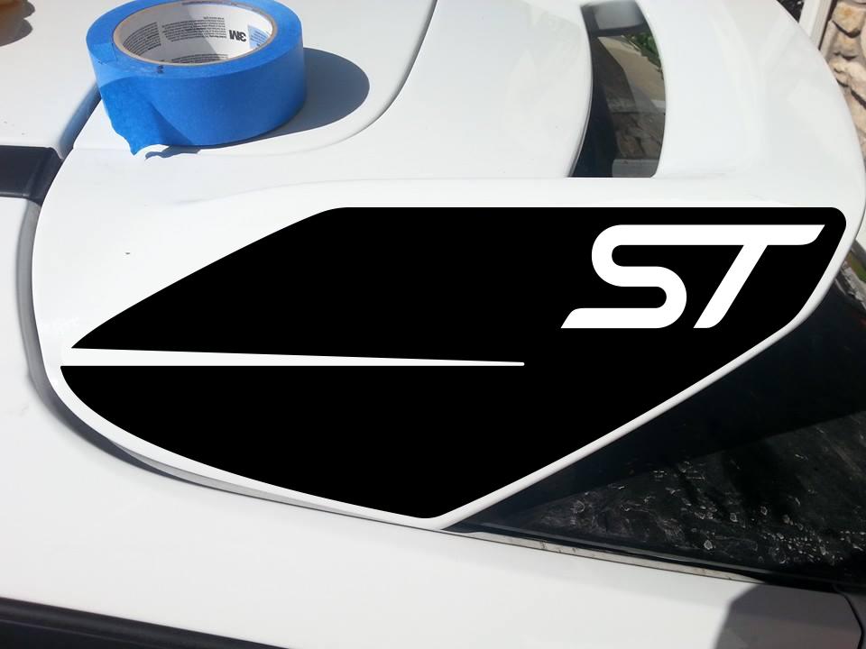 1376S-B-STWING.jpg