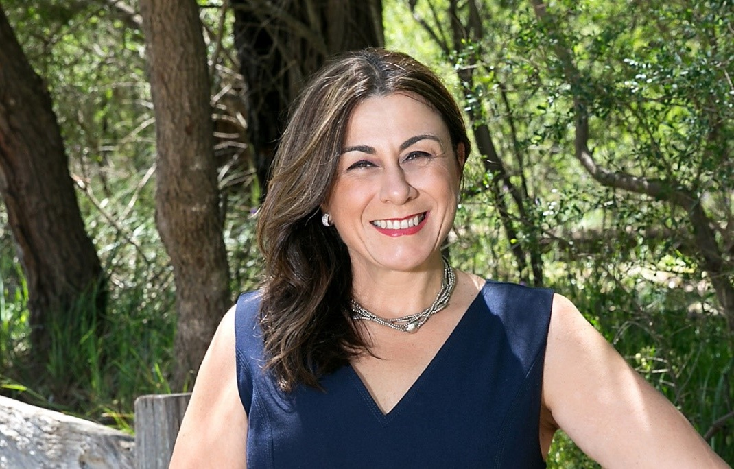 Katherine Kyriakou - A respected industry representative, Katherine is the trust principal of Property Management at McGrath Blackburn and Box Hill. Working with husband Harry, Katherine has staunchly protected their landlords' investments for more than 24 years. A licensed estate agent, and holding a Bachelor in Education, Katherine has excelled in real estate as she shares her insight with dedicated colleagues and loves to see the growth, maturity and excellence that many have achieved.