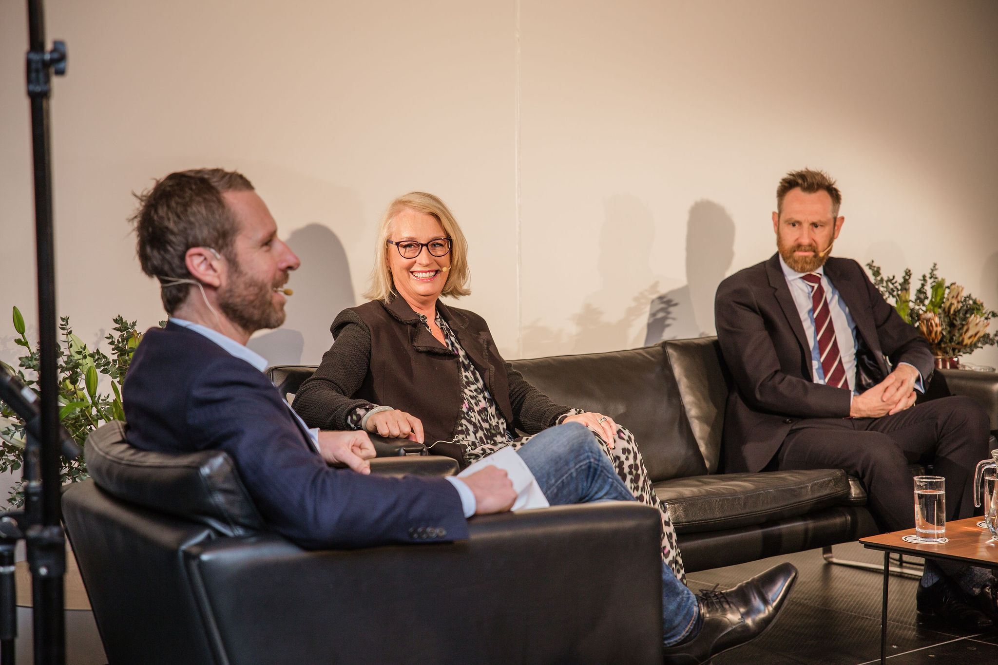 content-smith-unscripted-fireside-melbourne-capp-howcroft-read-donnelly45.jpg