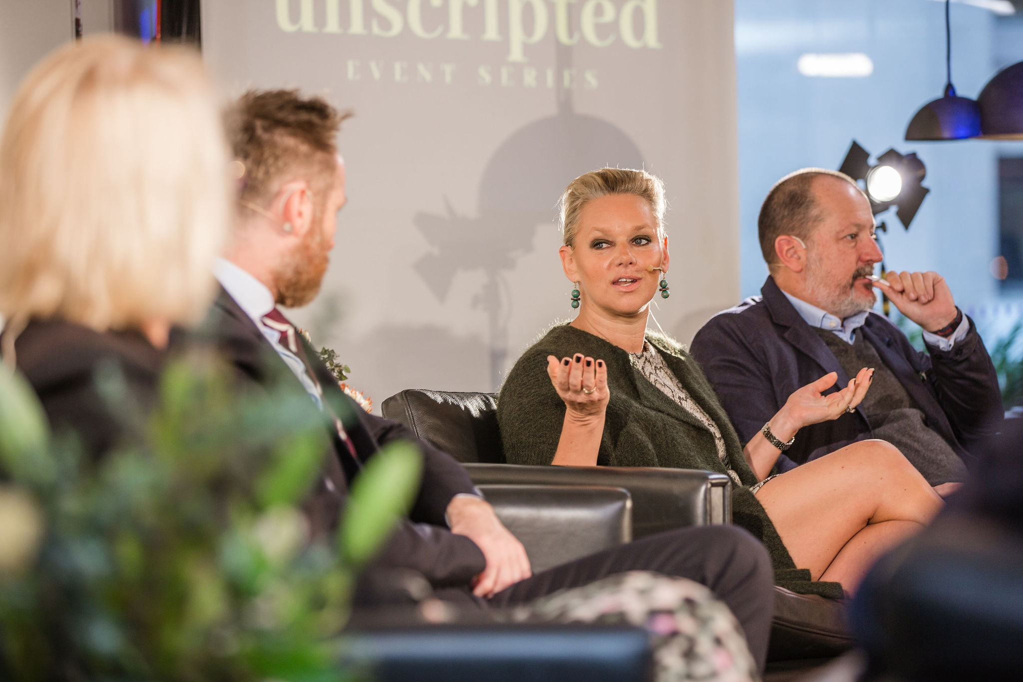 content-smith-unscripted-fireside-melbourne-capp-howcroft-read-donnelly49.jpg