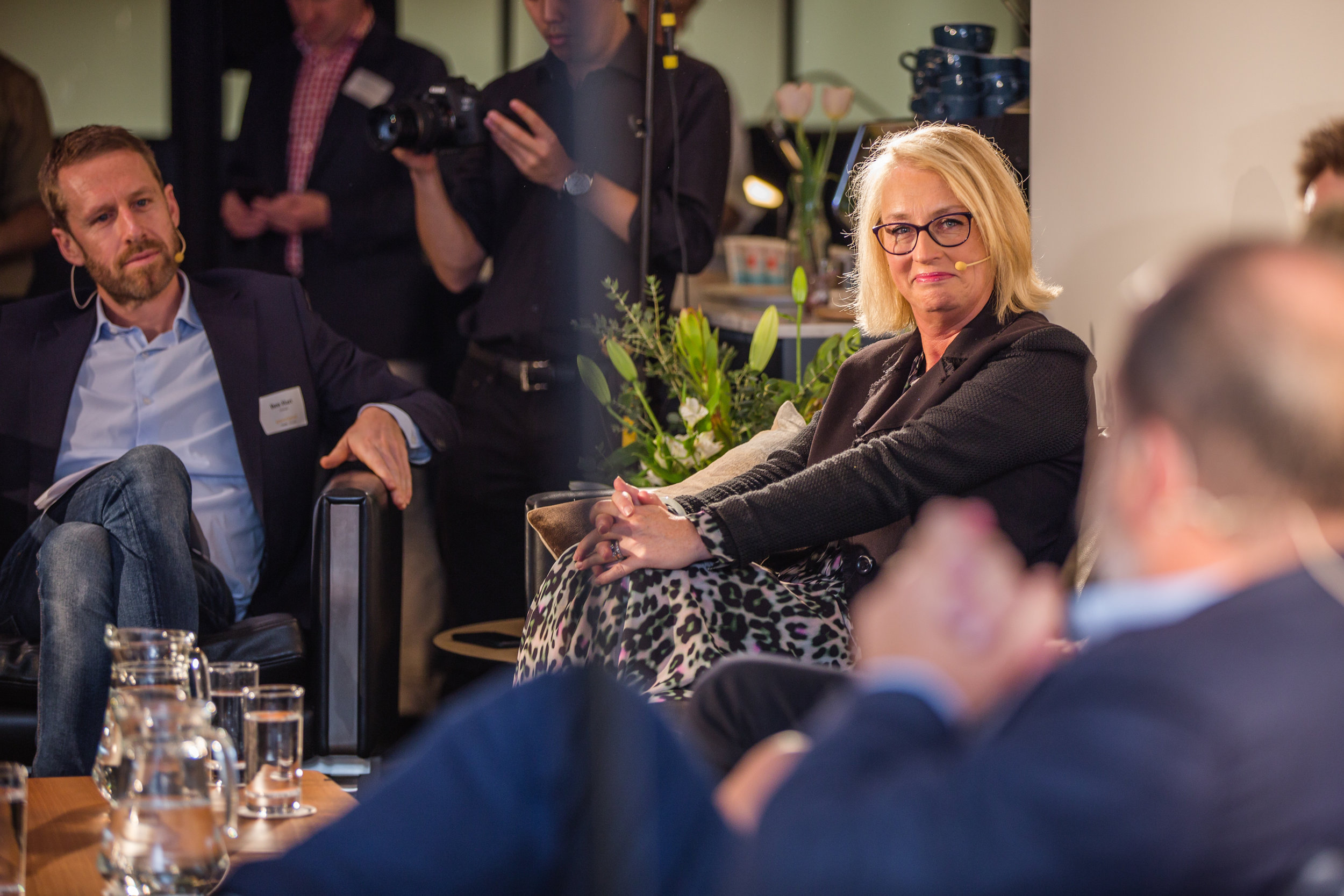 content-smith-unscripted-fireside-melbourne-capp-howcroft-HR79.jpg