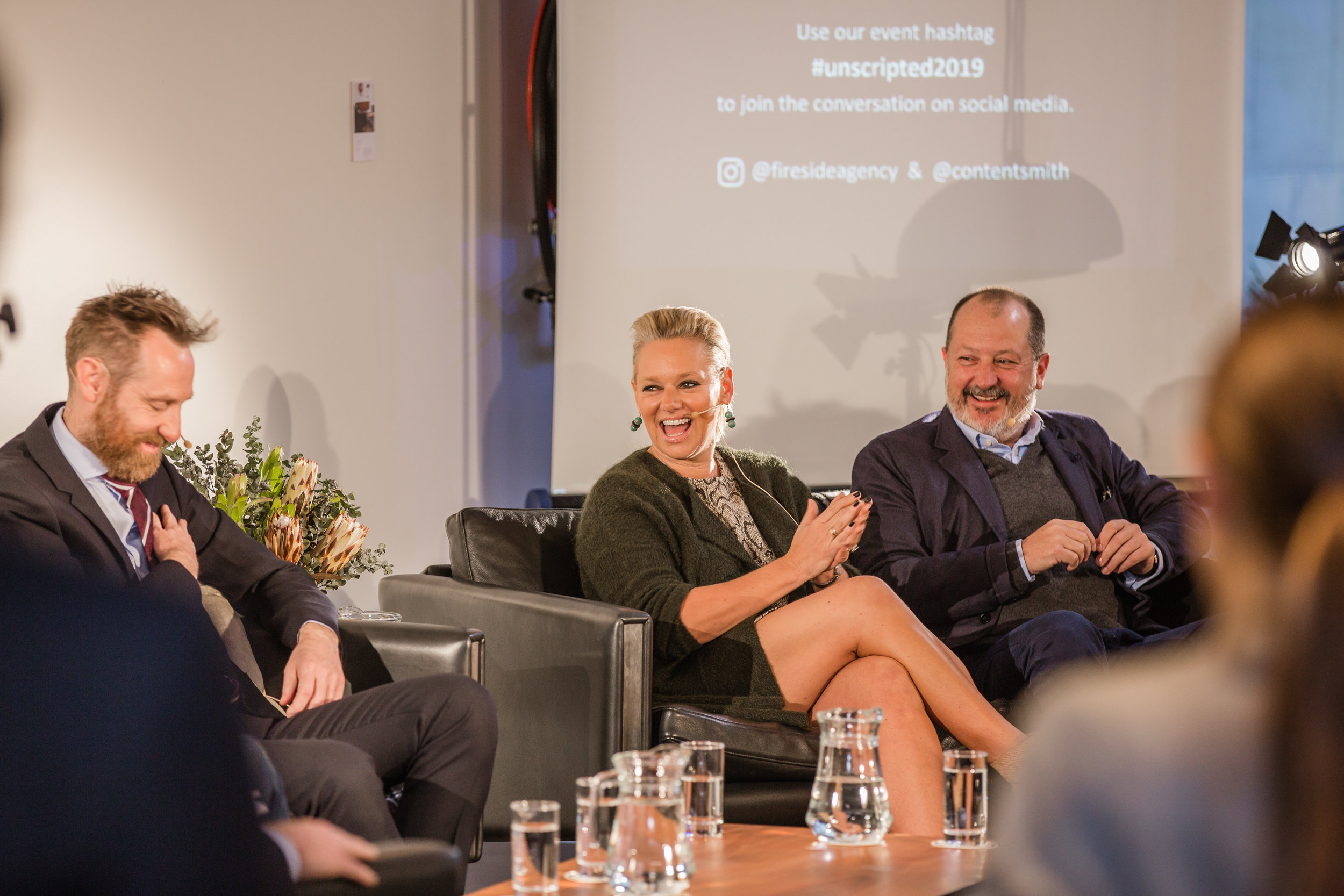 content-smith-unscripted-fireside-melbourne-capp-howcroft-HR48.jpg