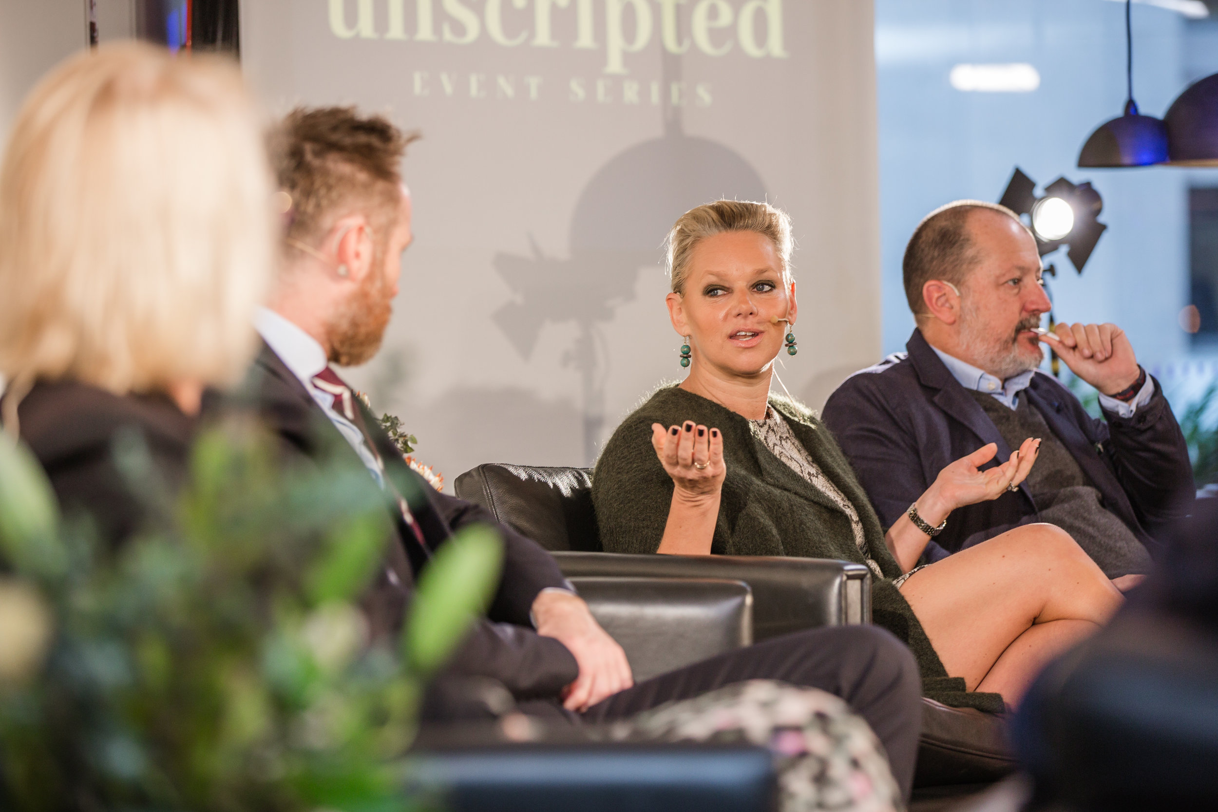 content-smith-unscripted-fireside-melbourne-capp-howcroft-HR49.jpg