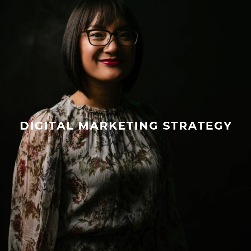 content-smith-digital-marketing-strategy-melbourne