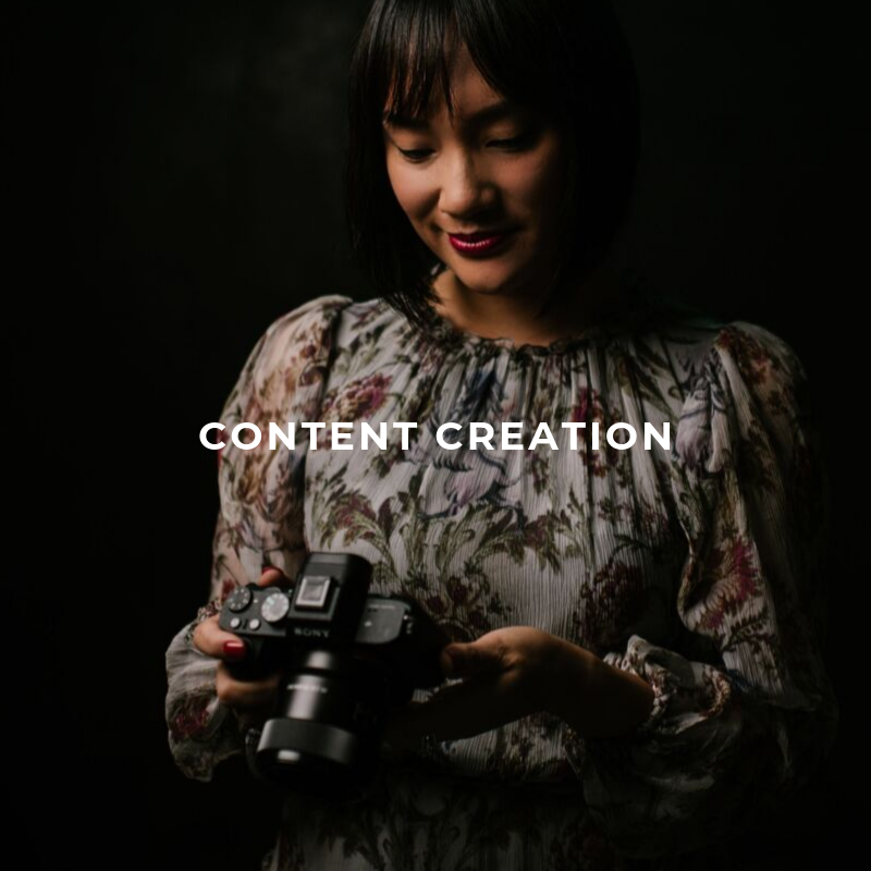 content-creation-marketing-melbourne