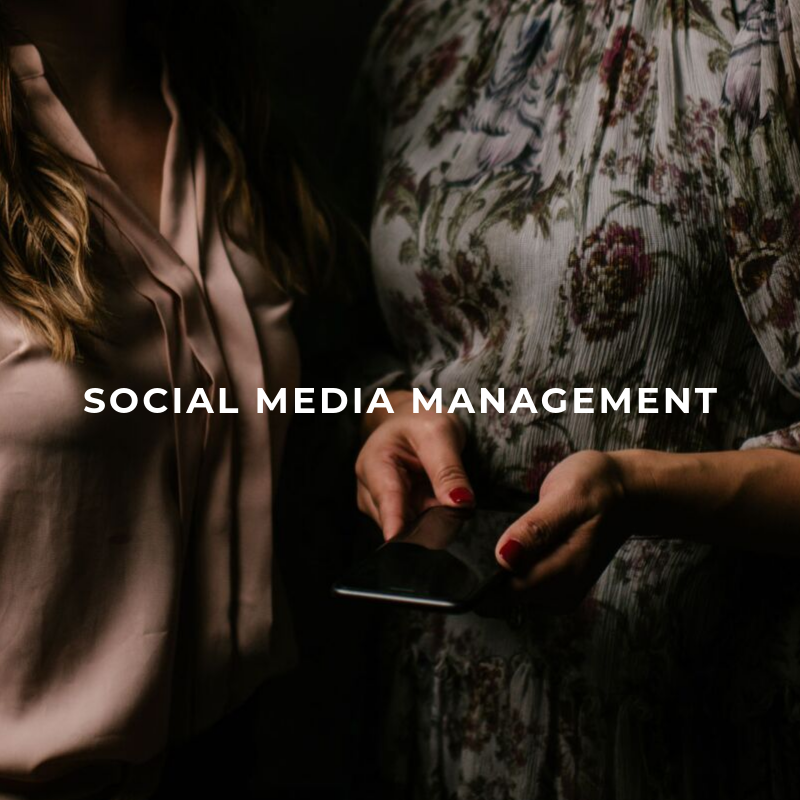 content-smith-social-media-management-melbourne