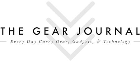 TheGearJournalLogoSmall.png