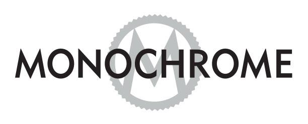 2 wrisporn-logo-white copy.jpg