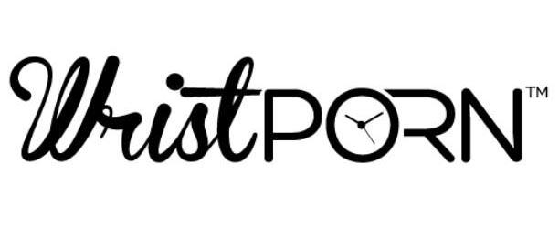 2 wrisporn-logo-white.jpg