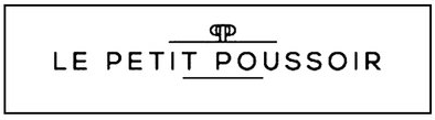 Le petit poussoir article for site.png