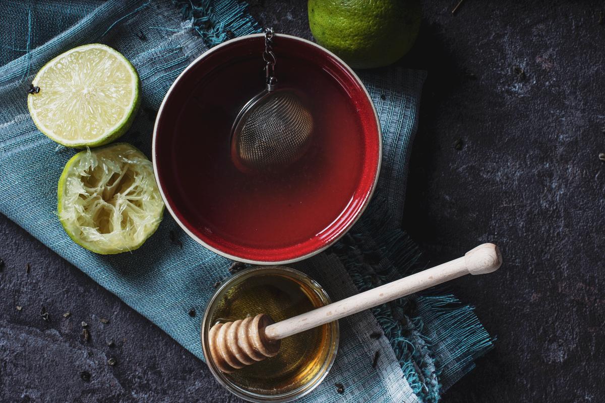 healing tea(1).png