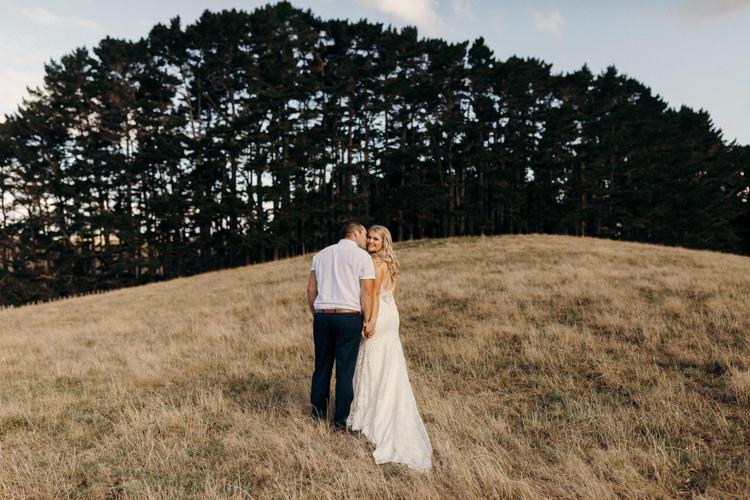 jessie_matt_wedding_020.jpg