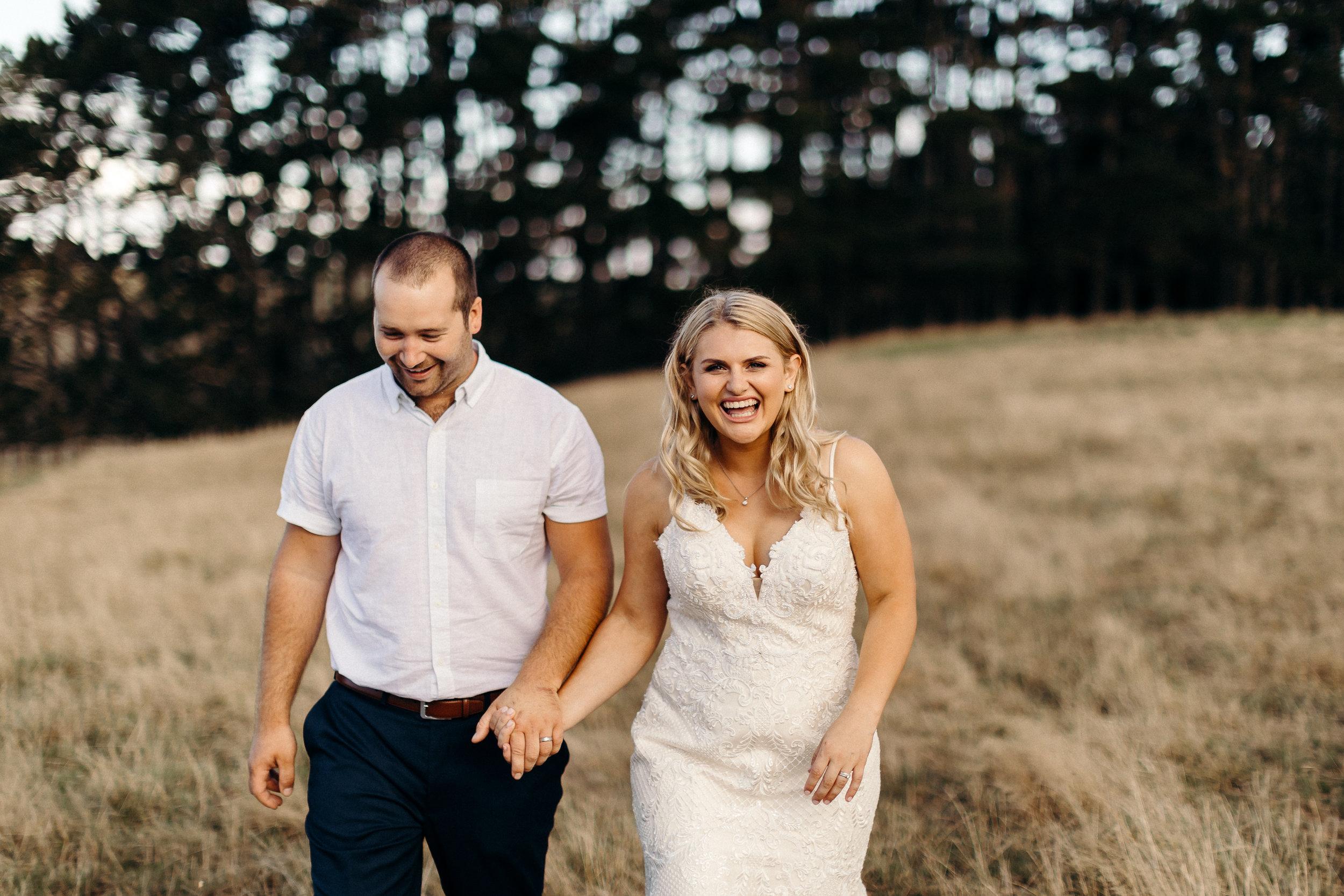 jessie_matt_wedding_021.jpg