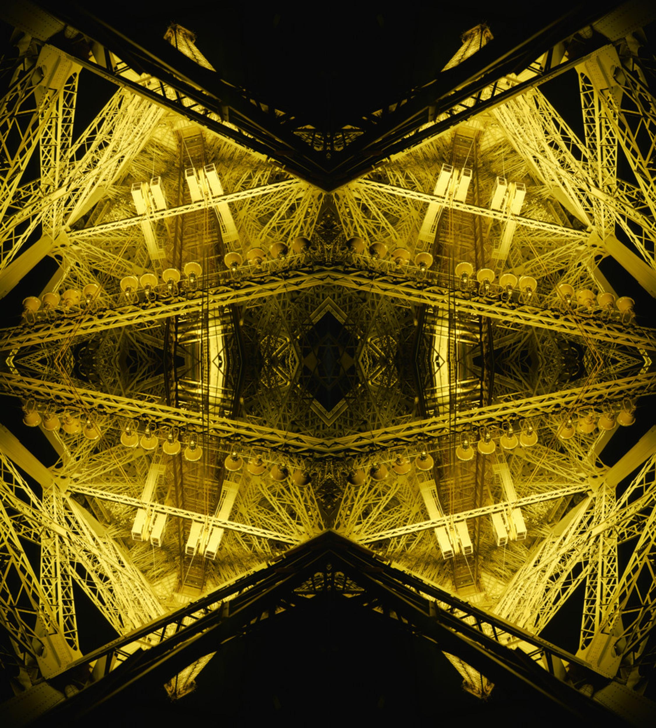 Symmetries IV