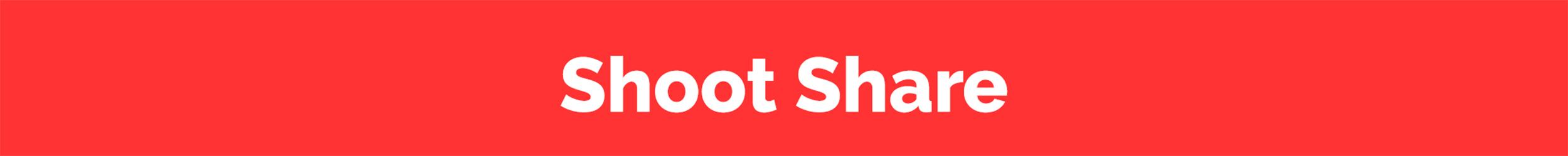 Shoot Share.jpg