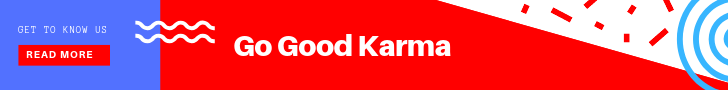 Go Good Karma.png