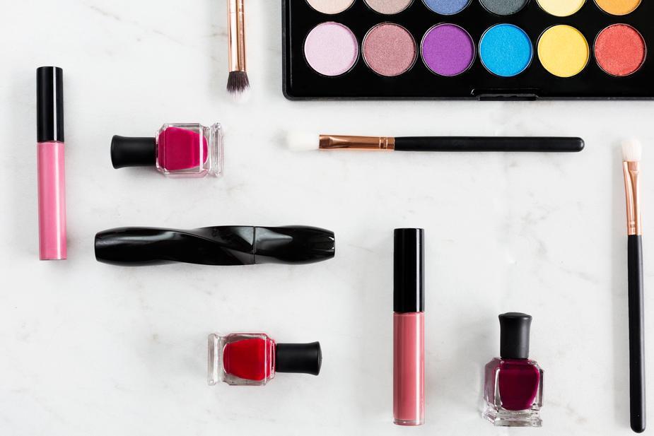 Formation cosmétique nature   l  et bio et   comment animer un atelier cosmétique