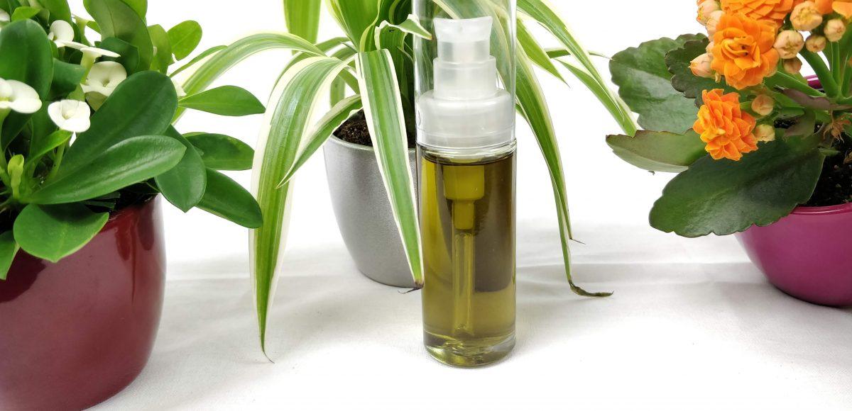 aromathérapie, création de cosmétique, créer sa marque, vendre ses cosémtiques, lancer une marque de cosmétique