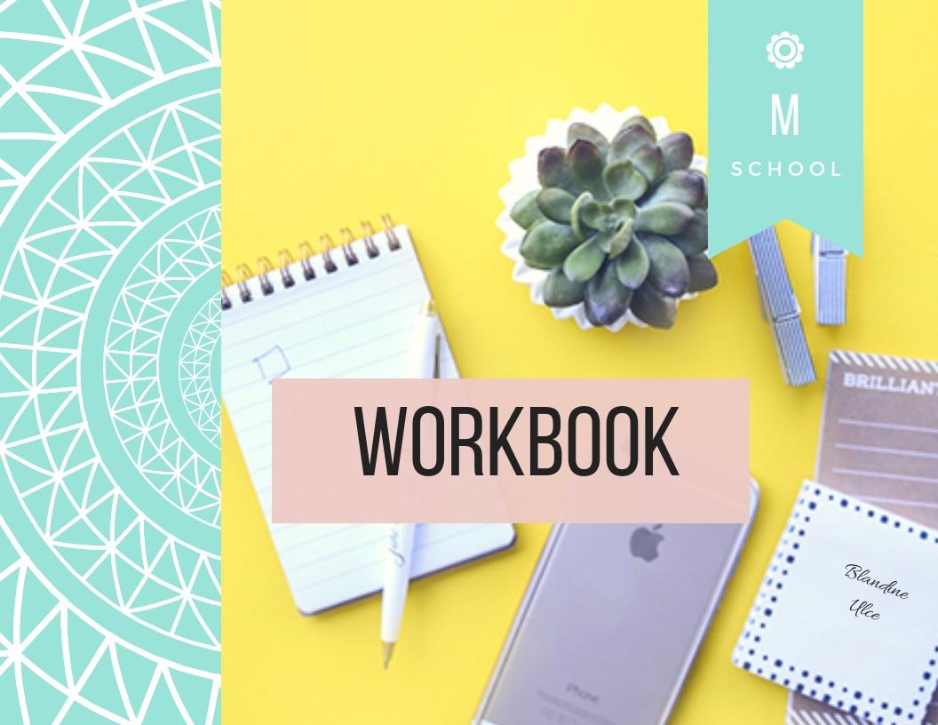 workbook branding.jpg