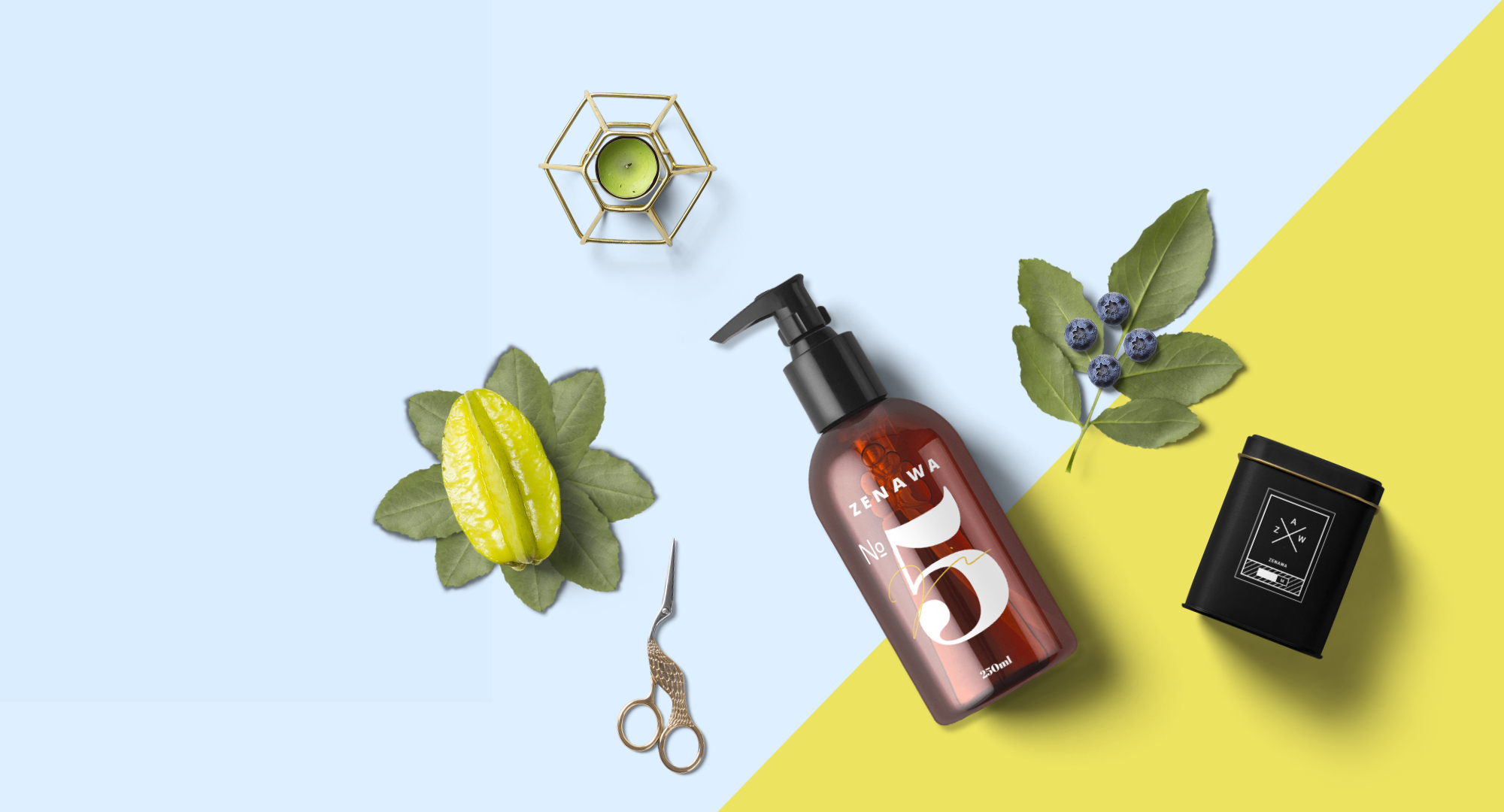 Formation cosmétiques naturels bio