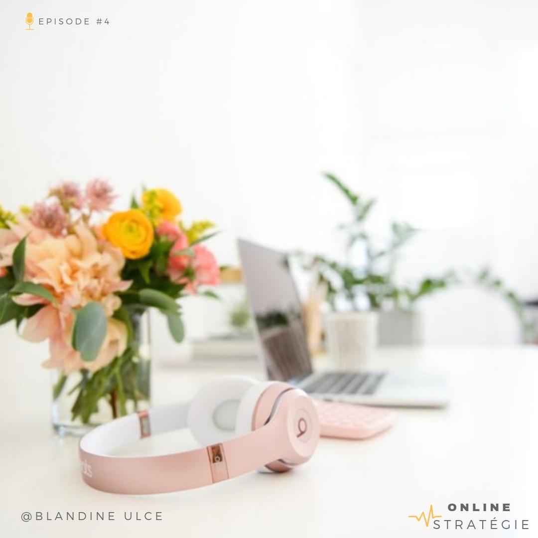 balndine ulce podcast online marketing formation cosmétique naturel, formation professionnelle cosmétique bio, DIP, réglementaion cosmétiquen créer une marque de cosmétique