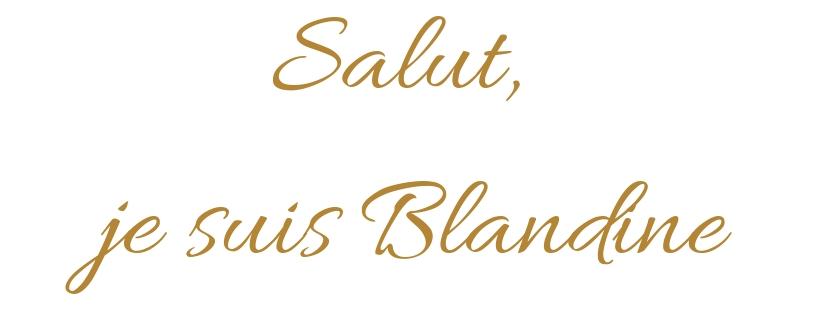 Blandine ULCE - creer et vendre ses produits cosmetiques bio - Fabriquer et vendre ses cosmétiques naturel