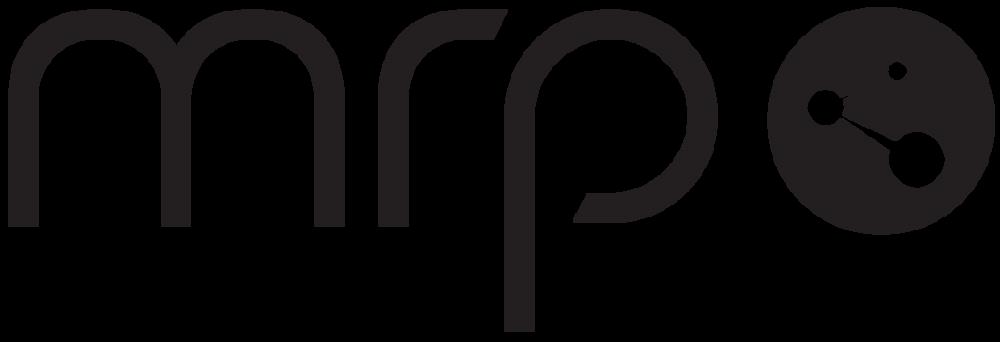MRP_Logo_Black_Screen.png