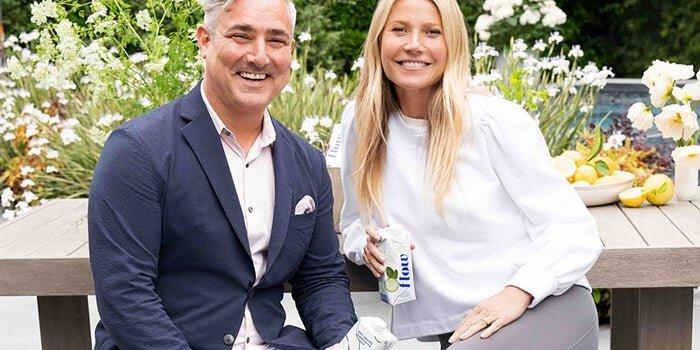 20190823165651-Flow-CEO-Nicholas-Reichenbach-with-Goop-CEO-Gwyneth-Paltrow.jpg
