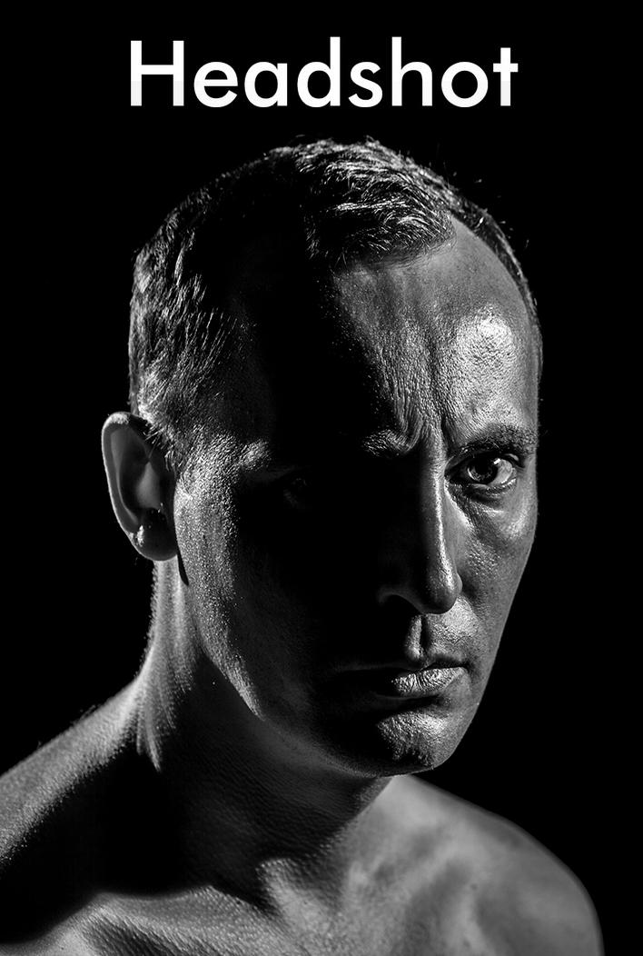 #Fotostudio-Le Portrait-Friedrichshain-Portraits-Headshot.jpg