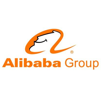 alibaba_416x416.jpg