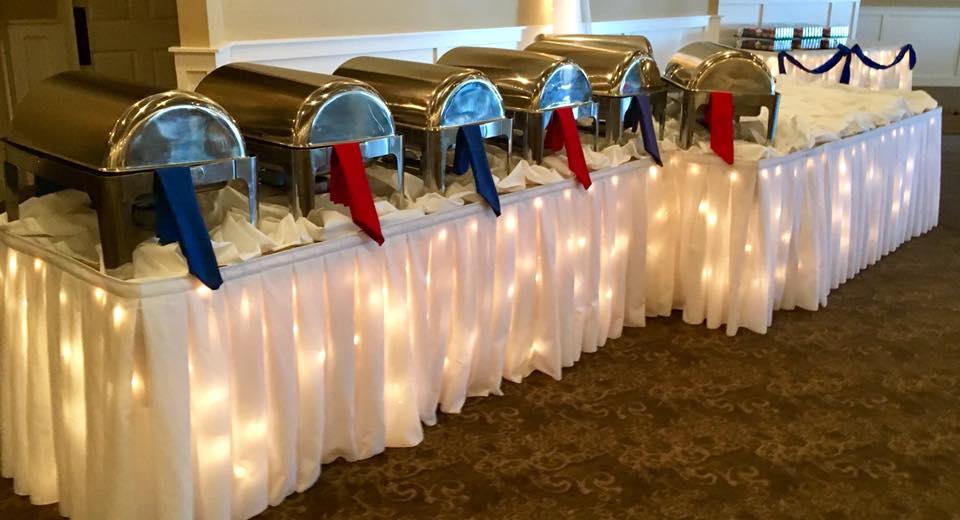 slp buffet(1).jpg