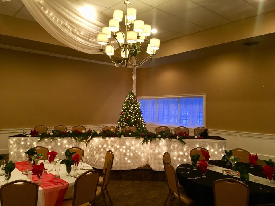 FRONT VIEW HEAD TABLE DEC 1.jpg