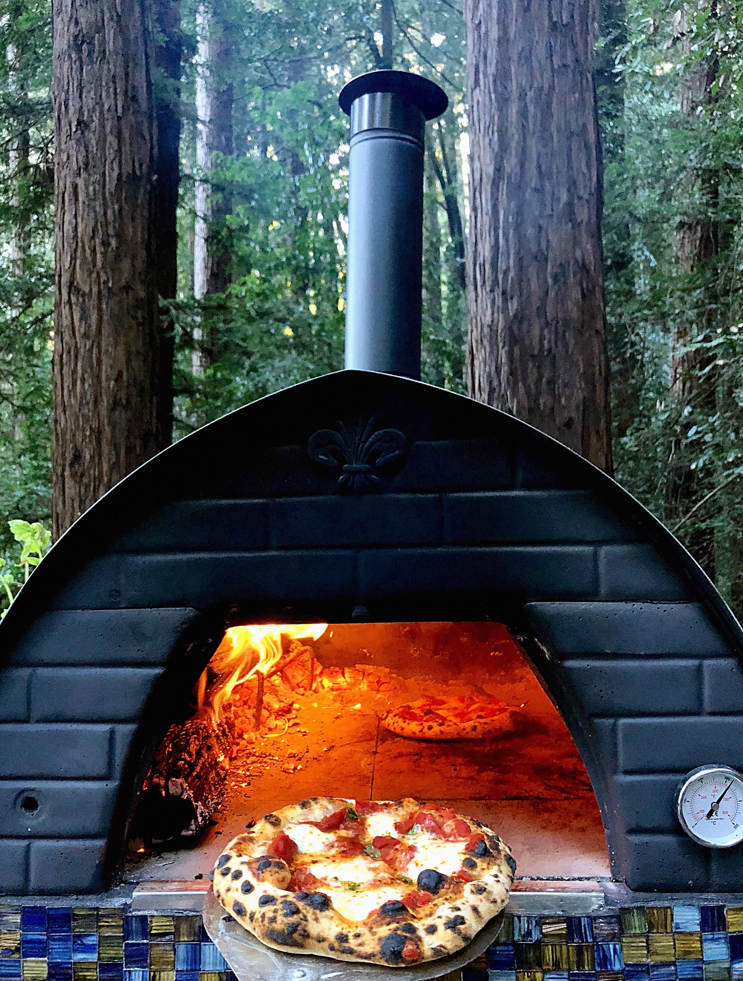 pizza-oven-redwoods-IMG_7633.jpg