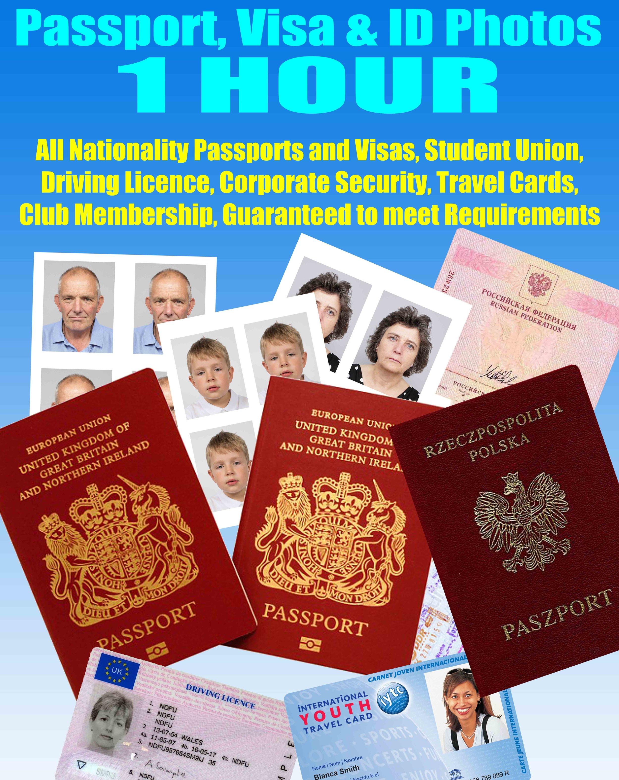 Small_ Poster_Passport_.jpg