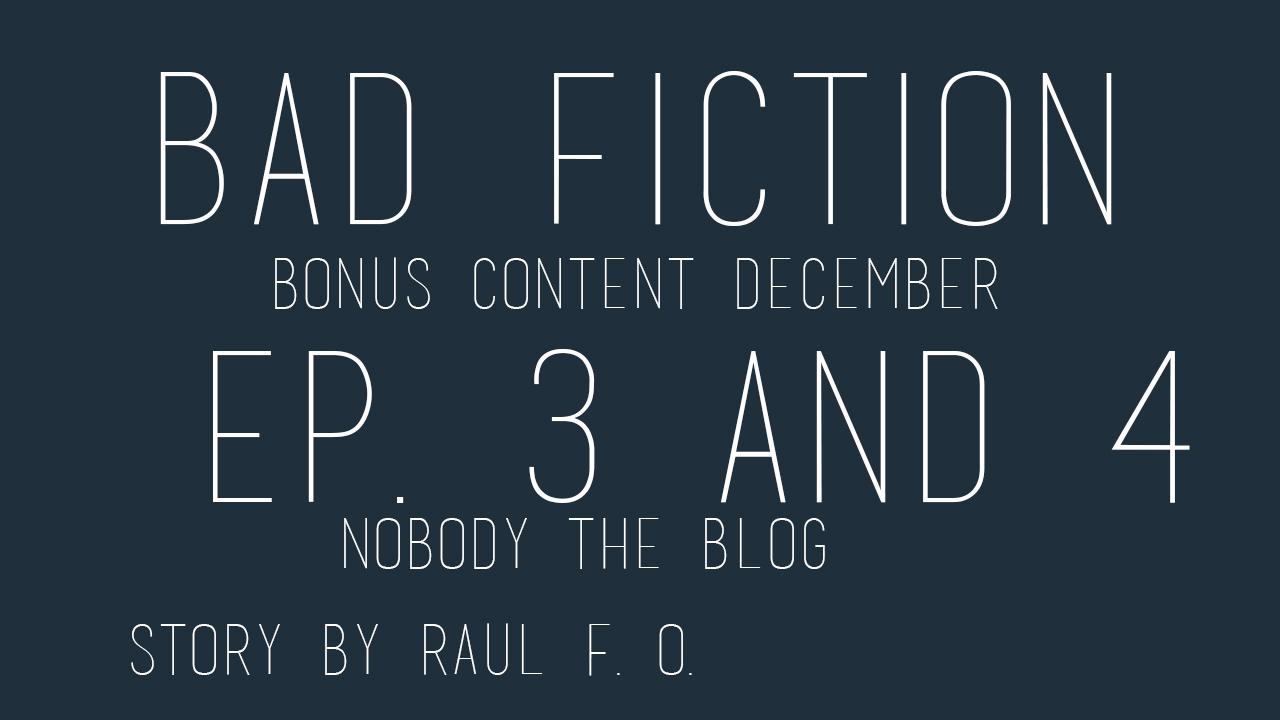 bad fiction2.jpg