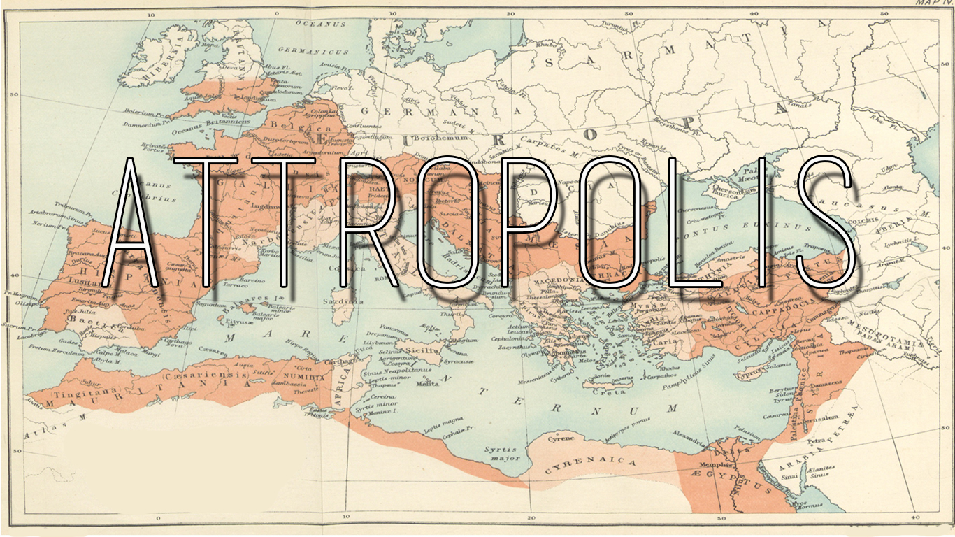 Attropolis.jpg