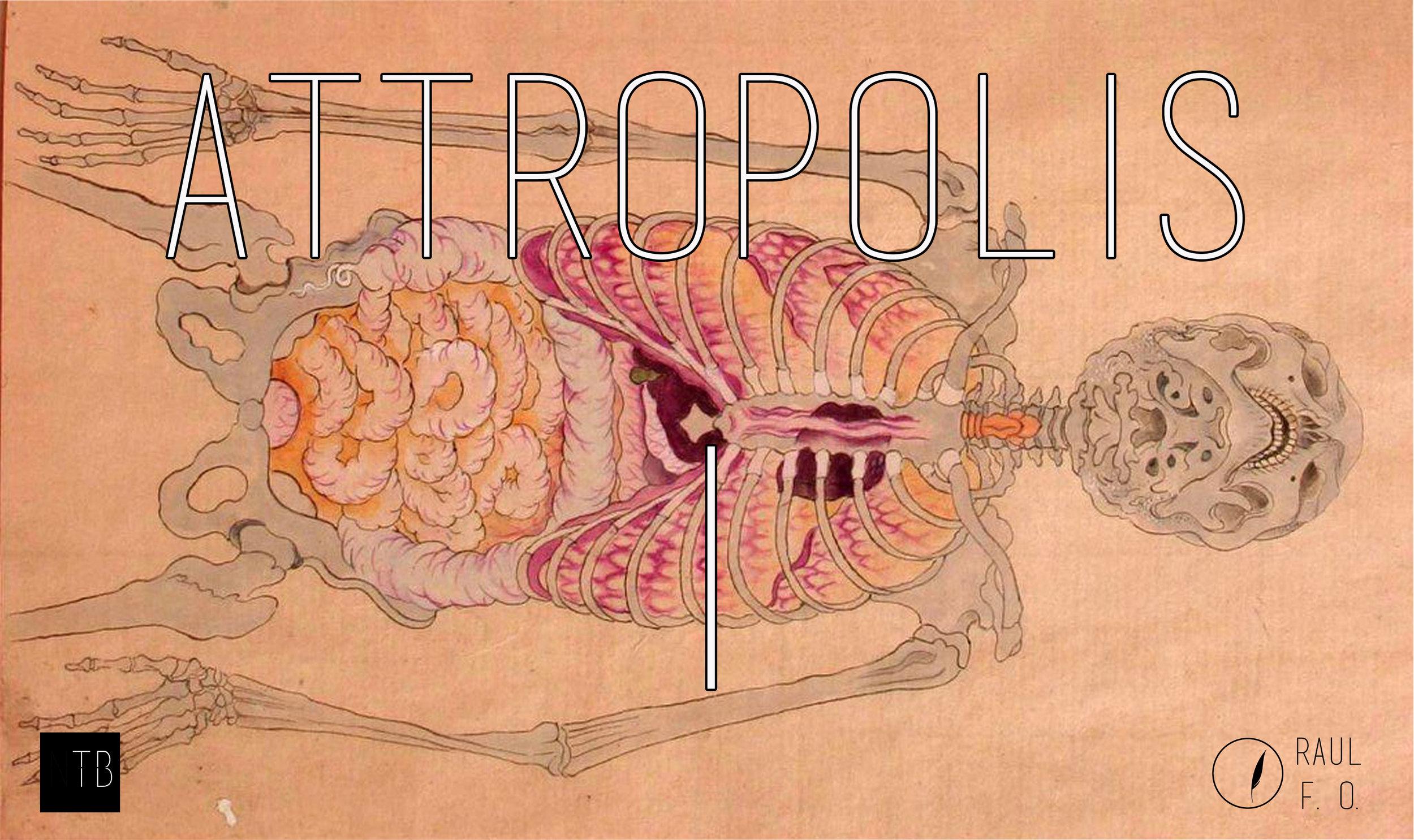 attropolis 1.jpg