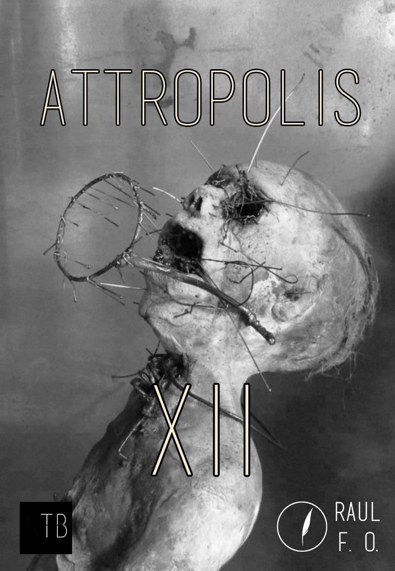 attropolis12.jpg