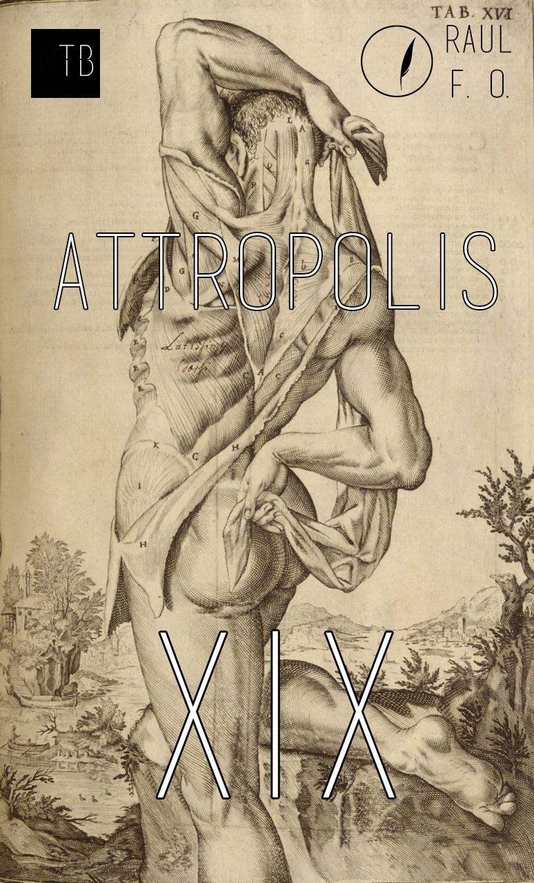 attropolis19.jpg
