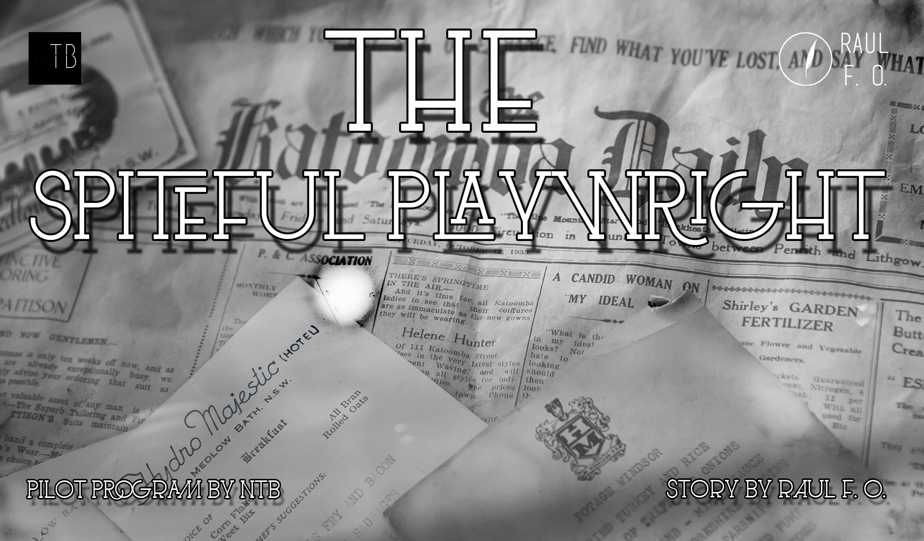 The Spiteful Playwright.jpg