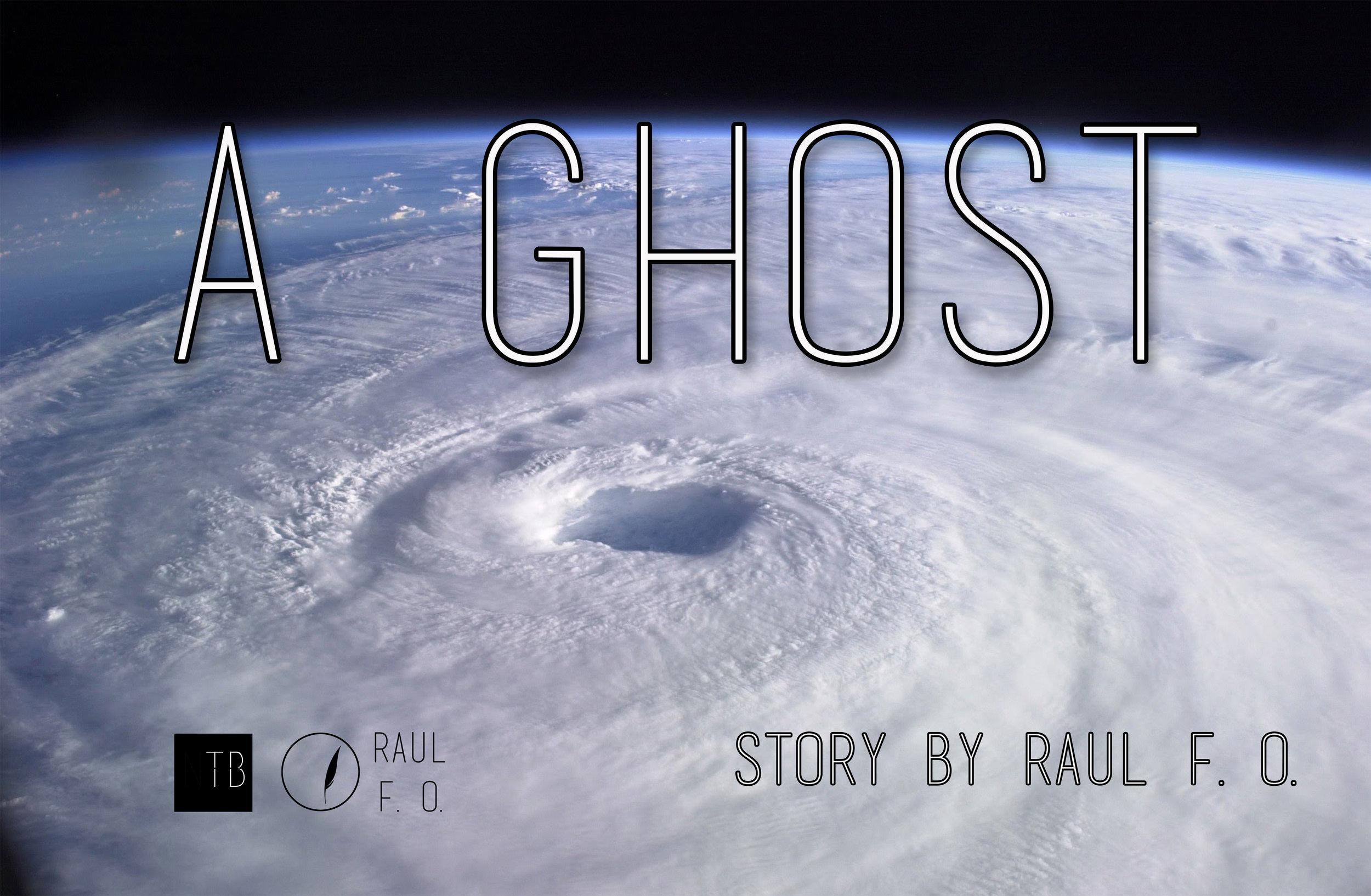 a ghost.jpg