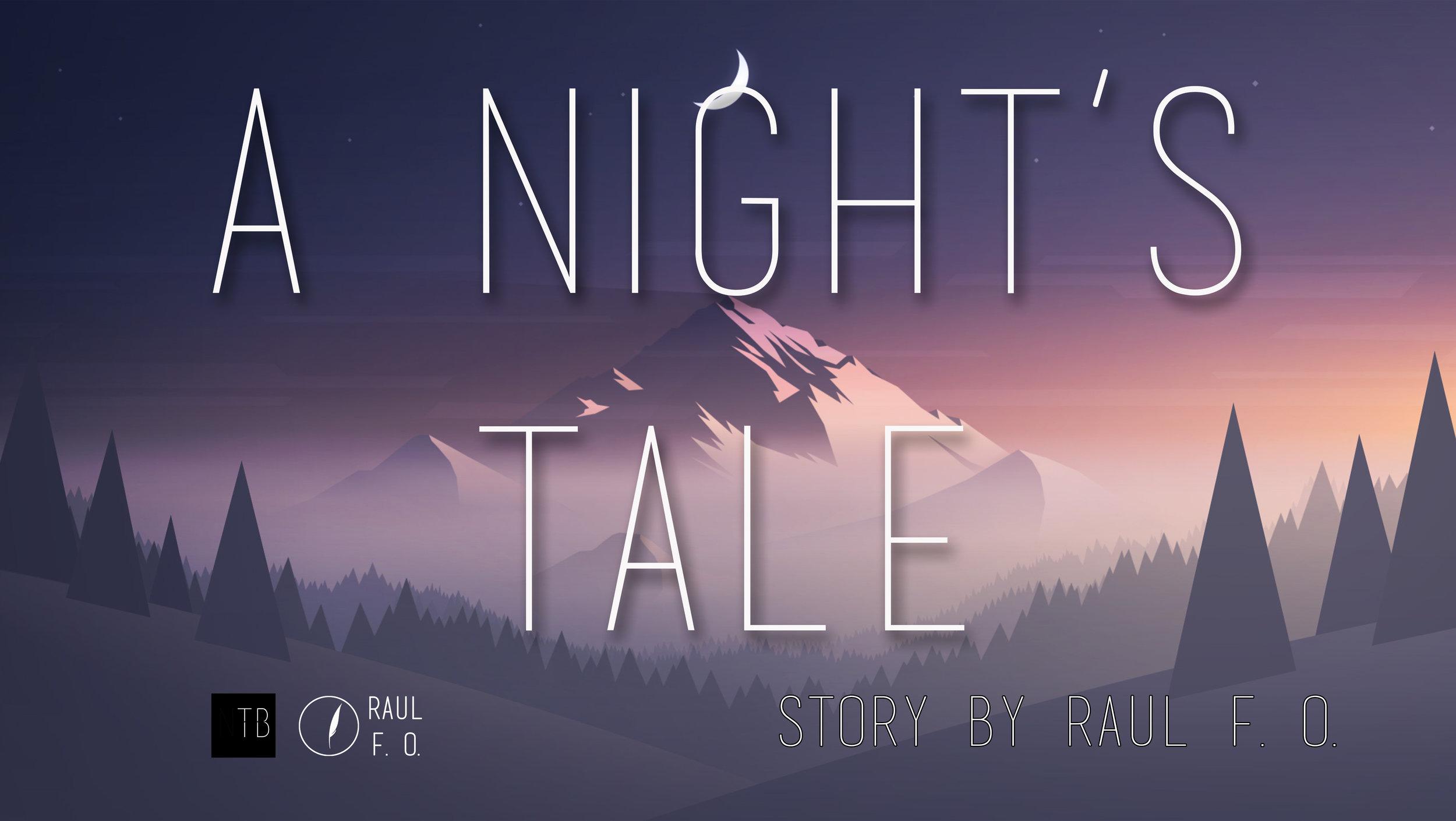 a nights tale.jpg