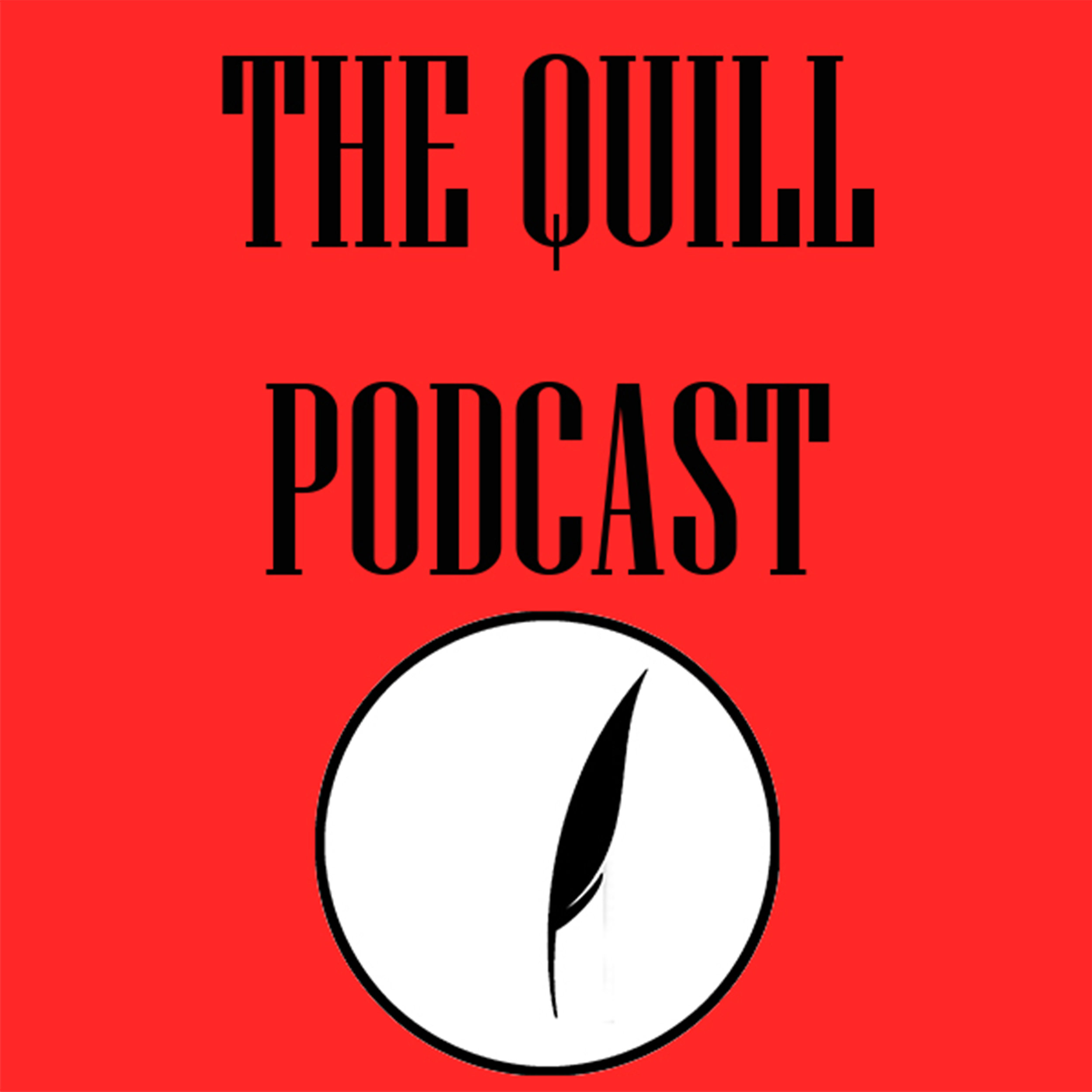 the quill podcast logo red.jpg