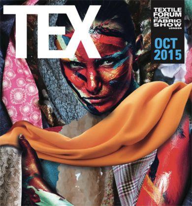 Textile Forum 19-October-2015